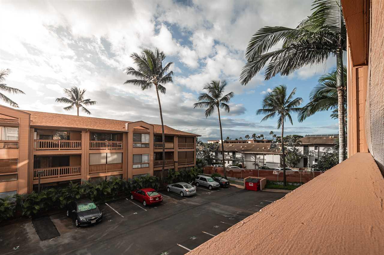 Maui Lani Terraces condo # B204, Lahaina, Hawaii - photo 15 of 21
