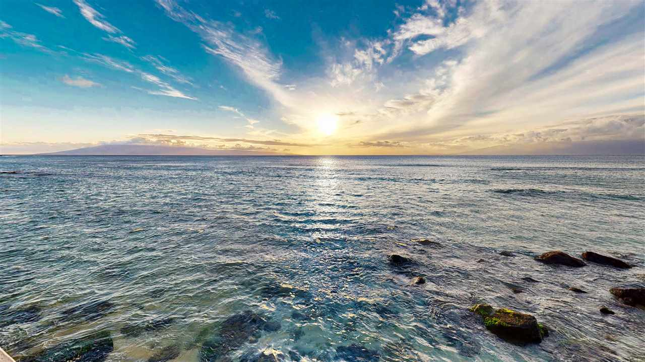 Makani Sands condo # 109, Lahaina, Hawaii - photo 20 of 26