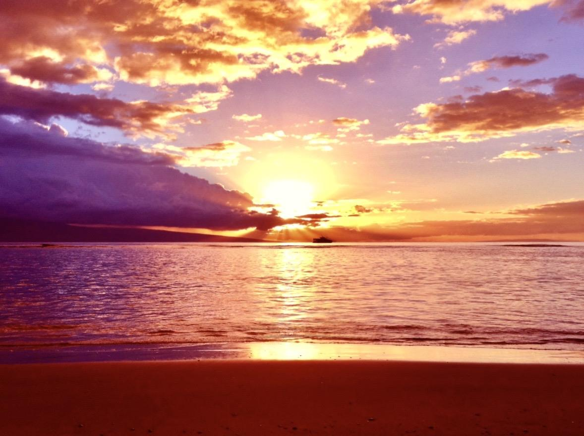Makani Sands condo # 109, Lahaina, Hawaii - photo 26 of 26