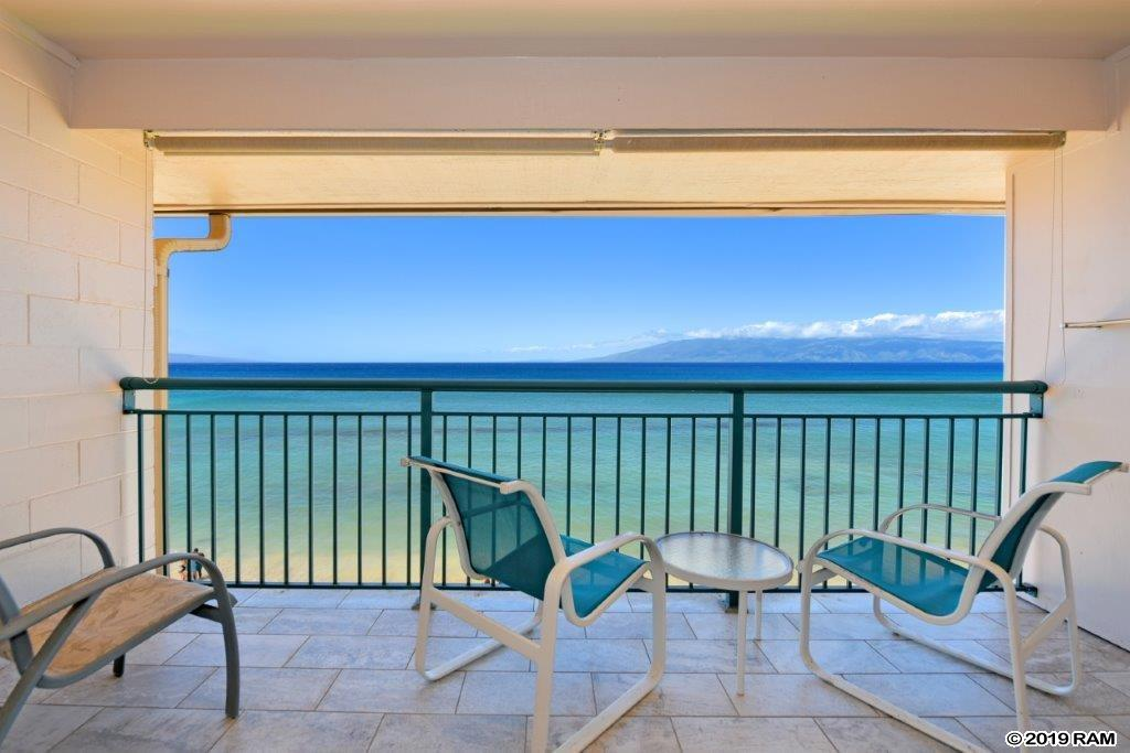 Makani Sands condo # 305, Lahaina, Hawaii - photo 16 of 30