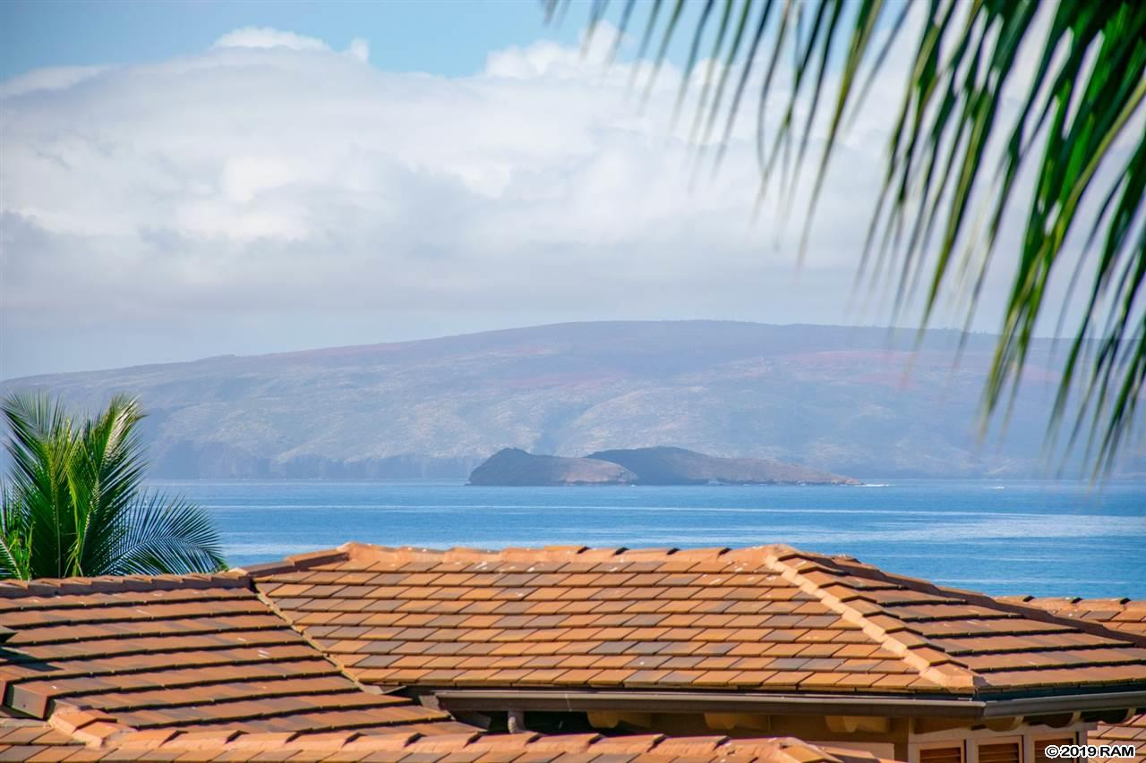 Wailea Beach Villas condo # 204, Kihei, Hawaii - photo 2 of 30
