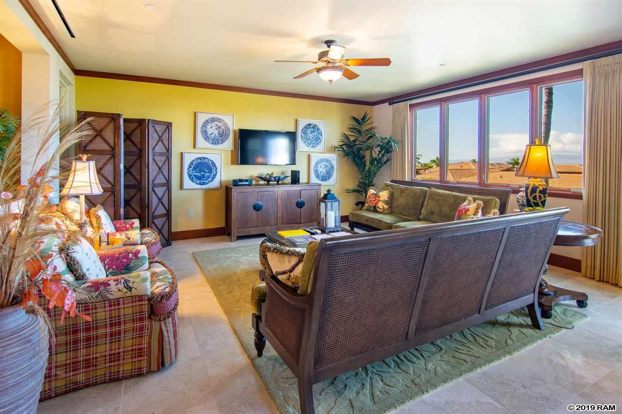 Wailea Beach Villas condo # 204, Kihei, Hawaii - photo 3 of 30