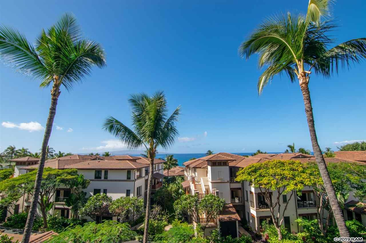 Wailea Beach Villas condo # 204, Kihei, Hawaii - photo 25 of 30