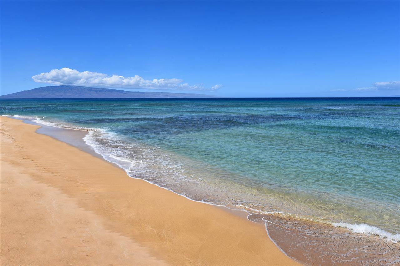 Hale Mahina condo # B103, Lahaina, Hawaii - photo 28 of 30