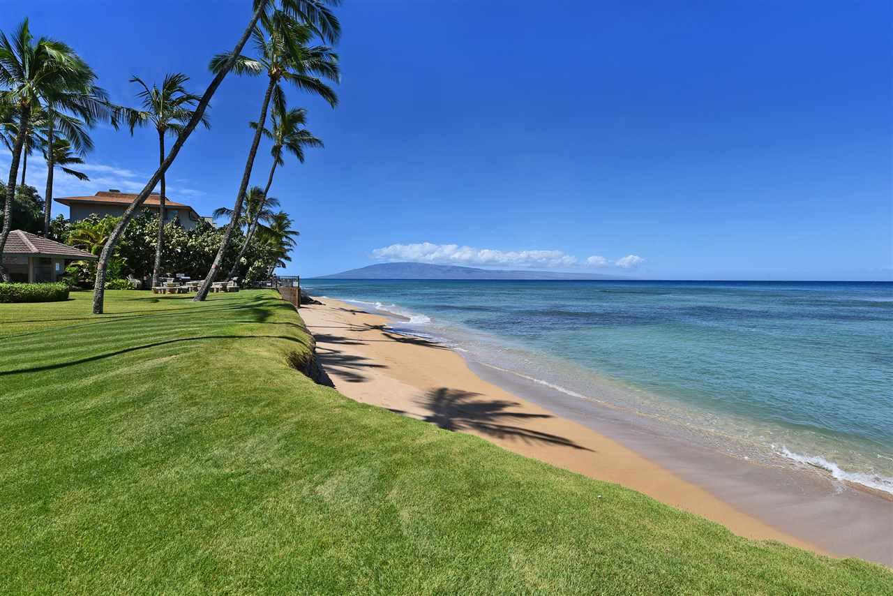 Hale Mahina condo # B103, Lahaina, Hawaii - photo 29 of 30