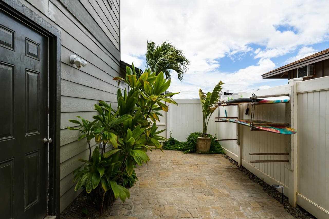 39  Makahakaha Loop , Wailuku home - photo 27 of 30