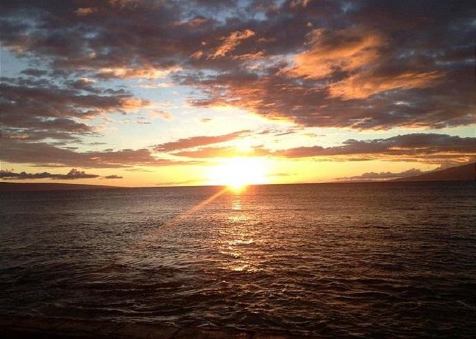 Hoyochi Nikko condo # 201, Lahaina, Hawaii - photo 18 of 18