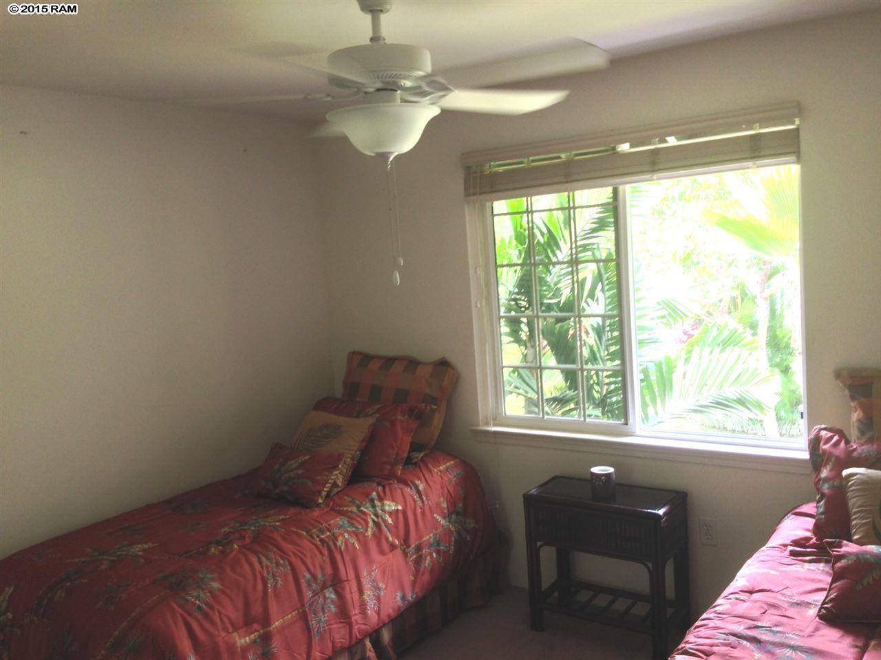 Wailea Fairway Villas condo # W202, Kihei, Hawaii - photo 7 of 15