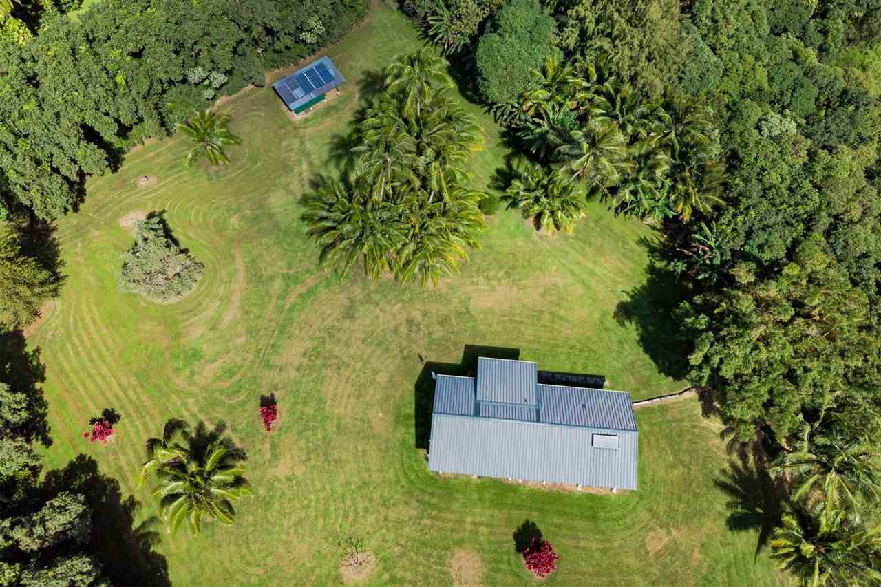 39606  Hana Hwy Kipahulu, East Maui, Hana home - photo 24 of 29