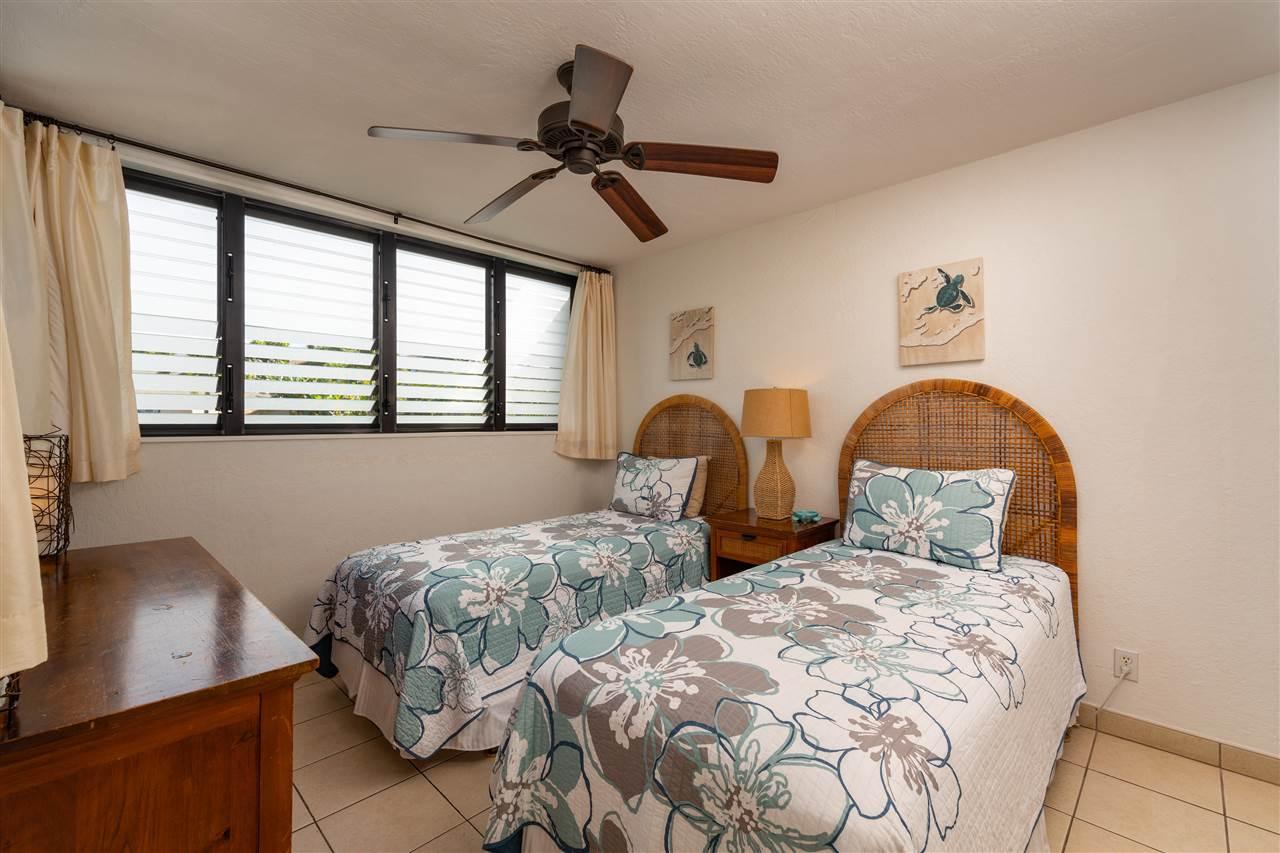 Polynesian Shores condo # 211, Lahaina, Hawaii - photo 11 of 28