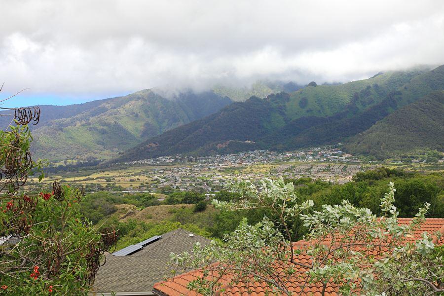 4  Puualoha Pl , Kahului home - photo 16 of 30