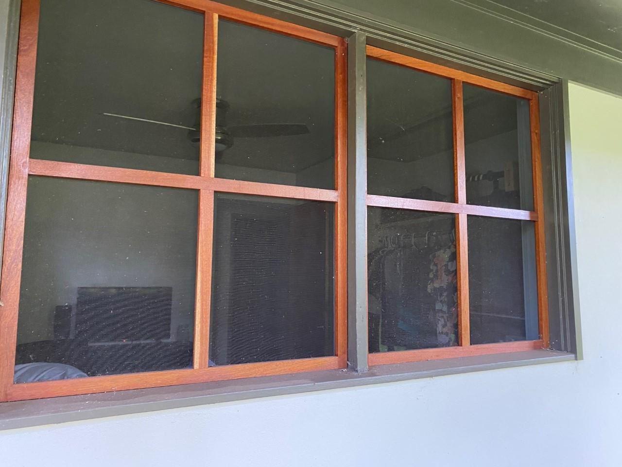 40  Kahiapo Pl Haiku Community Ctr, Haiku home - photo 19 of 22