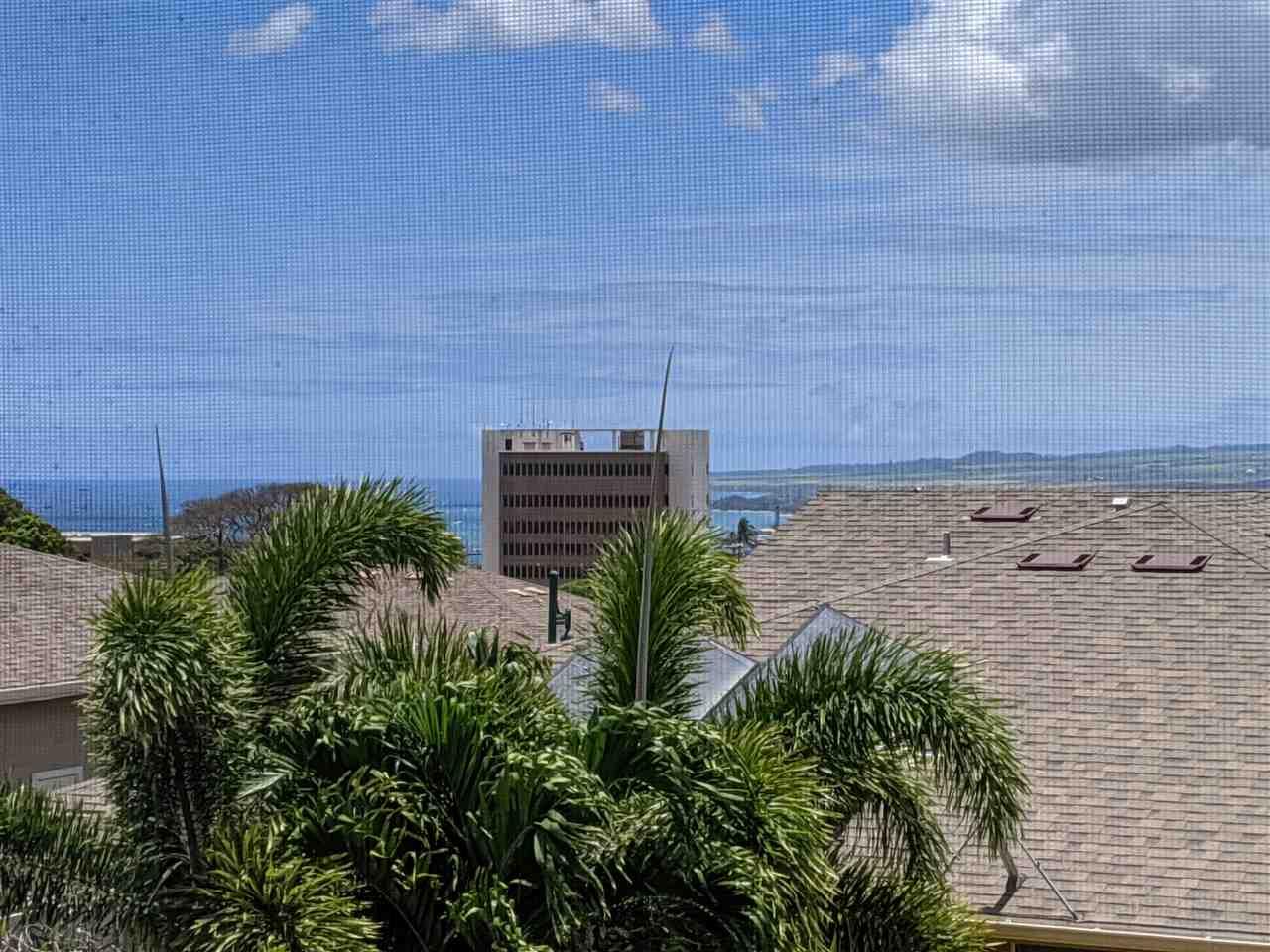 Kamani at Kehalani condo # 74, Wailuku, Hawaii - photo 17 of 30
