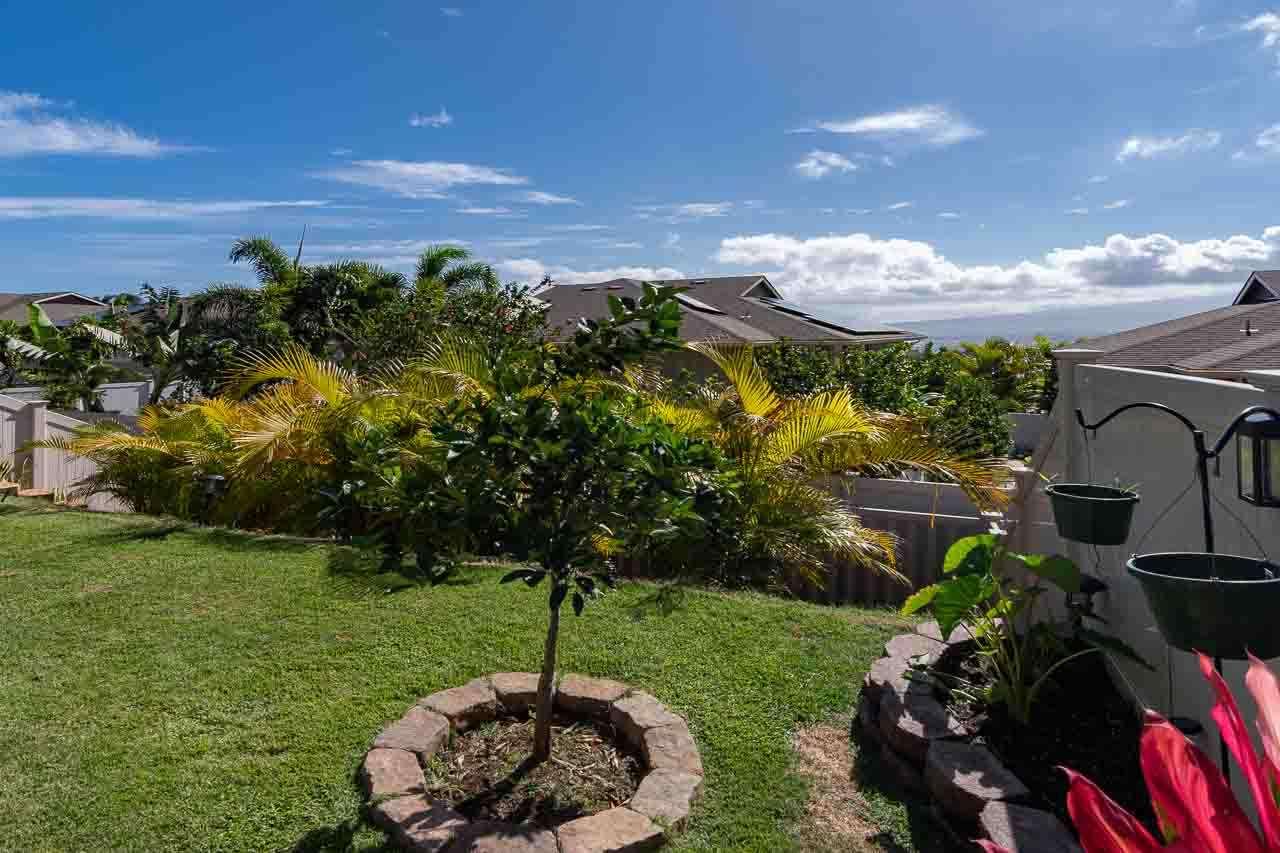 Kamani at Kehalani condo # 74, Wailuku, Hawaii - photo 4 of 30