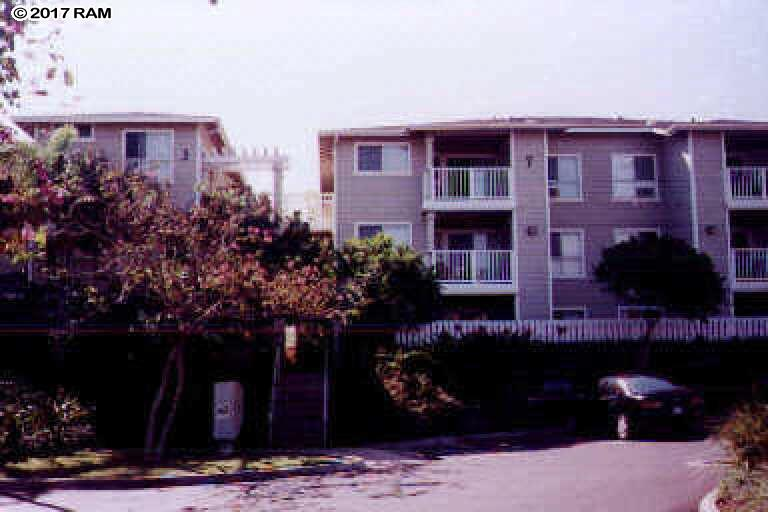 Kahului Ikena condo # 210, Kahului, Hawaii - photo 1 of 1