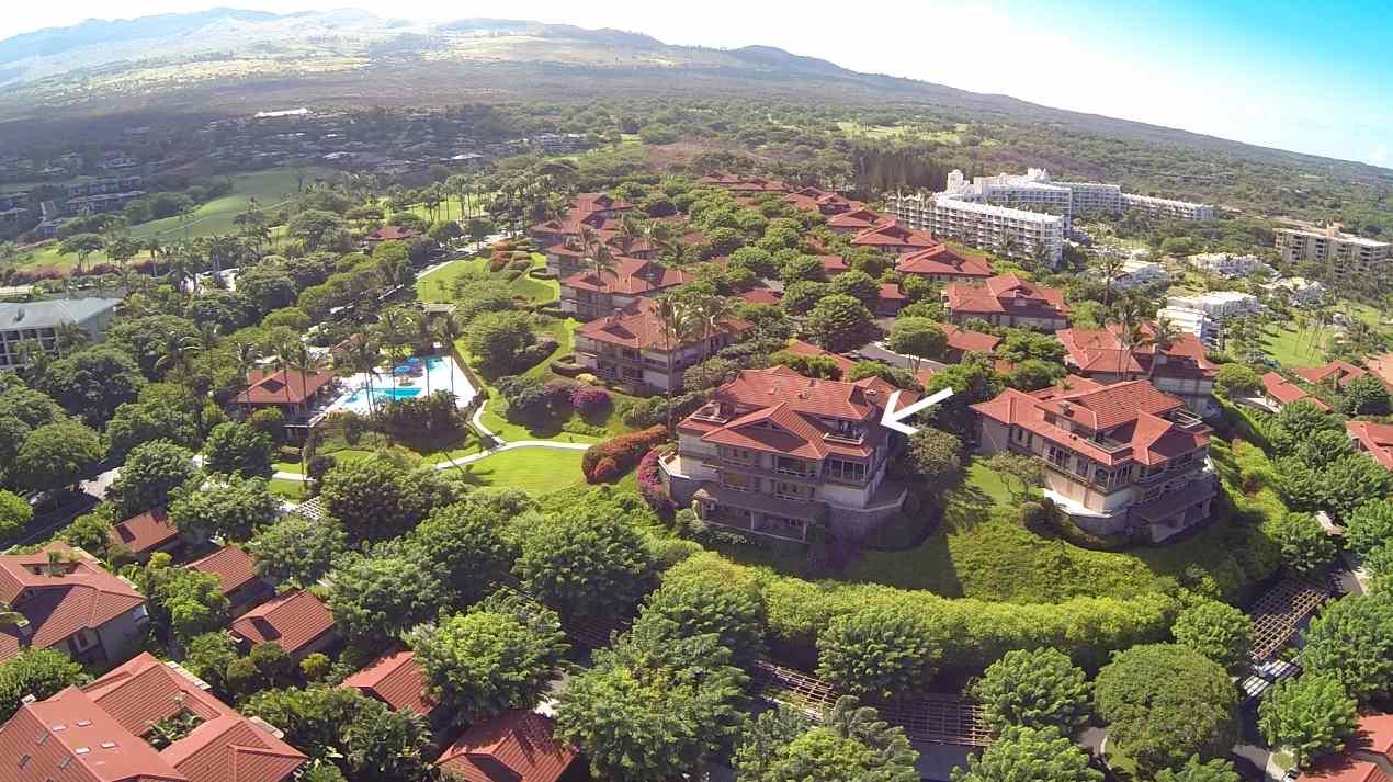Wailea Point I II III condo # 2404, Kihei, Hawaii - photo 20 of 30
