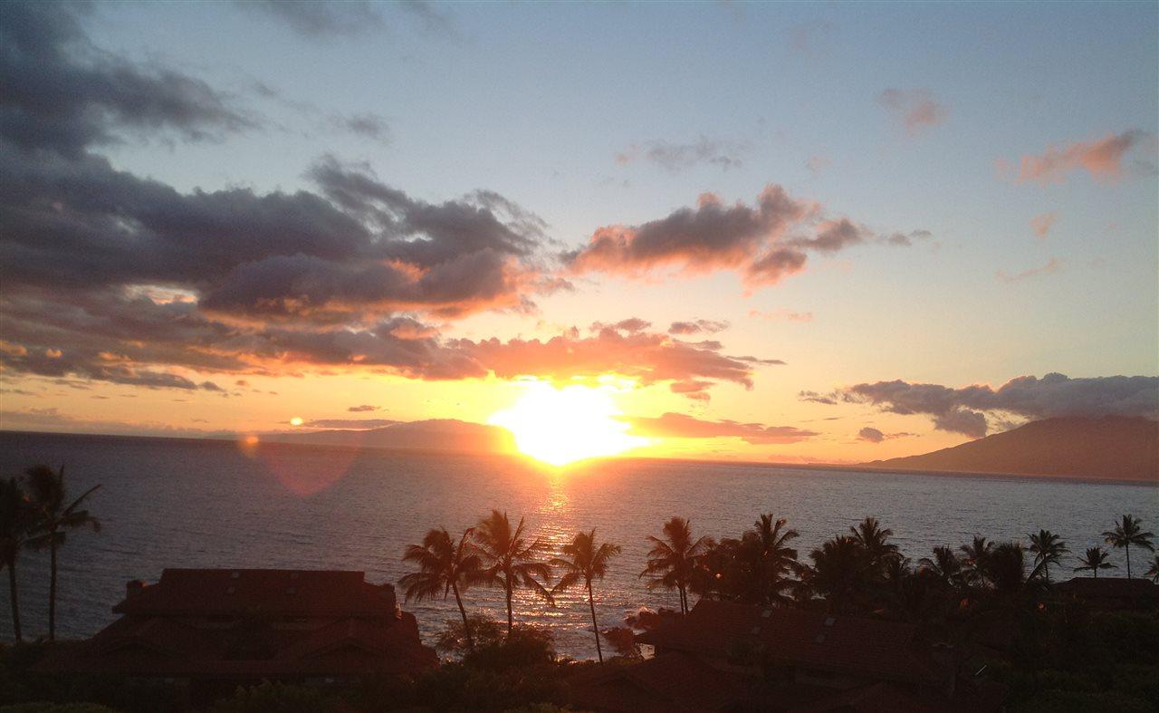 Wailea Point I II III condo # 2404, Kihei, Hawaii - photo 22 of 30