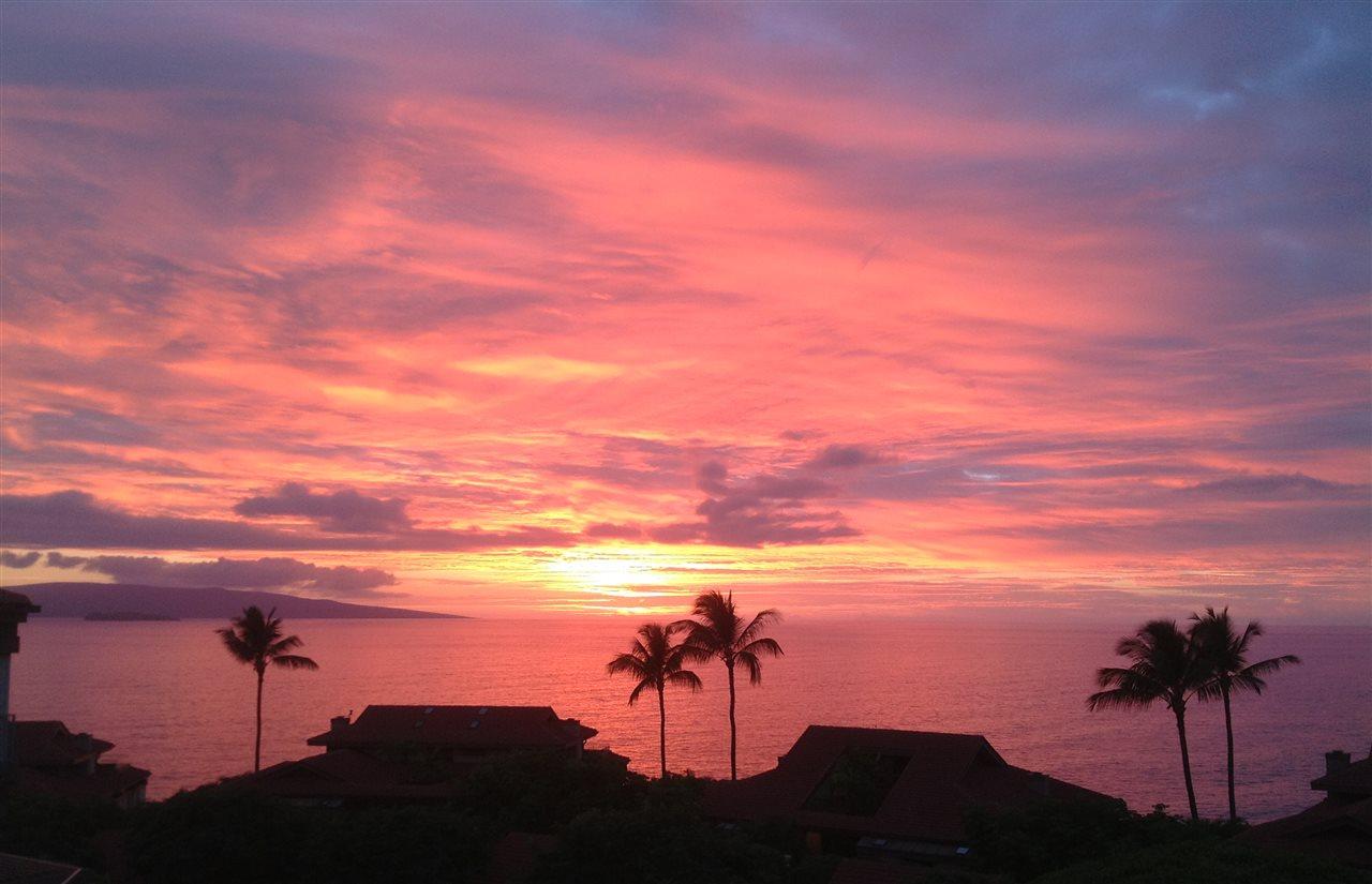 Wailea Point I II III condo # 2404, Kihei, Hawaii - photo 23 of 30