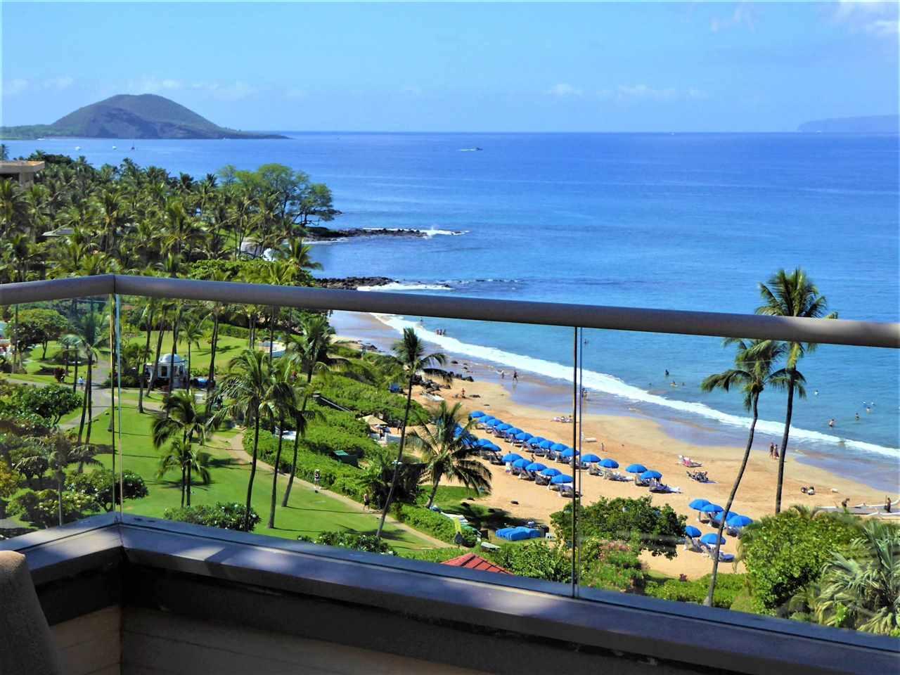Wailea Point I II III condo # 2704, Kihei, Hawaii - photo 2 of 30