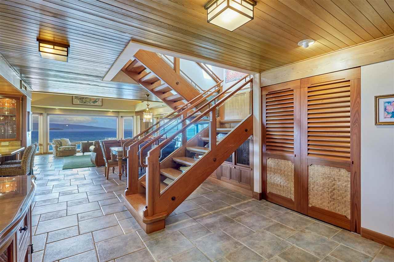 Wailea Point I II III condo # 2704, Kihei, Hawaii - photo 15 of 30