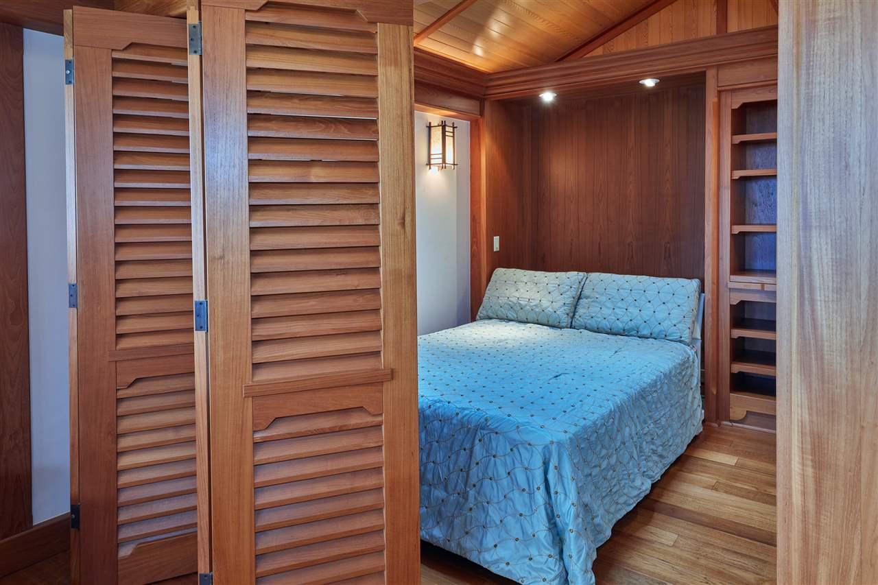 Wailea Point I II III condo # 2704, Kihei, Hawaii - photo 26 of 30