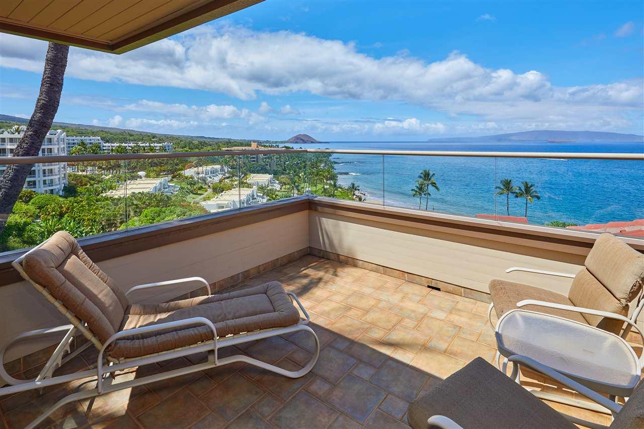 Wailea Point I II III condo # 2704, Kihei, Hawaii - photo 28 of 30