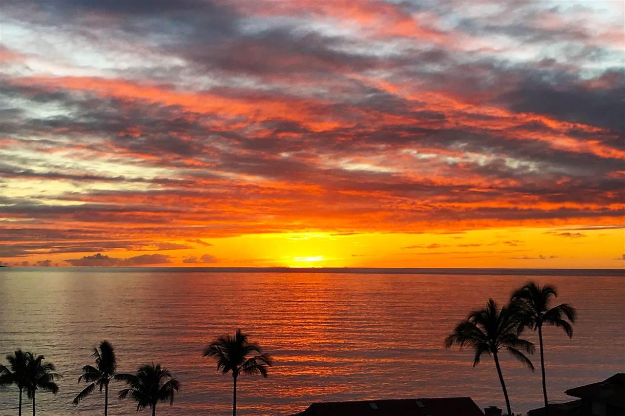 Wailea Point I II III condo # 2704, Kihei, Hawaii - photo 30 of 30