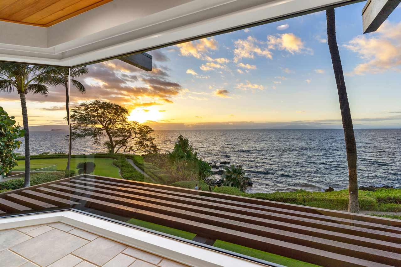 Wailea Point I II III condo # 304, Kihei, Hawaii - photo 1 of 30