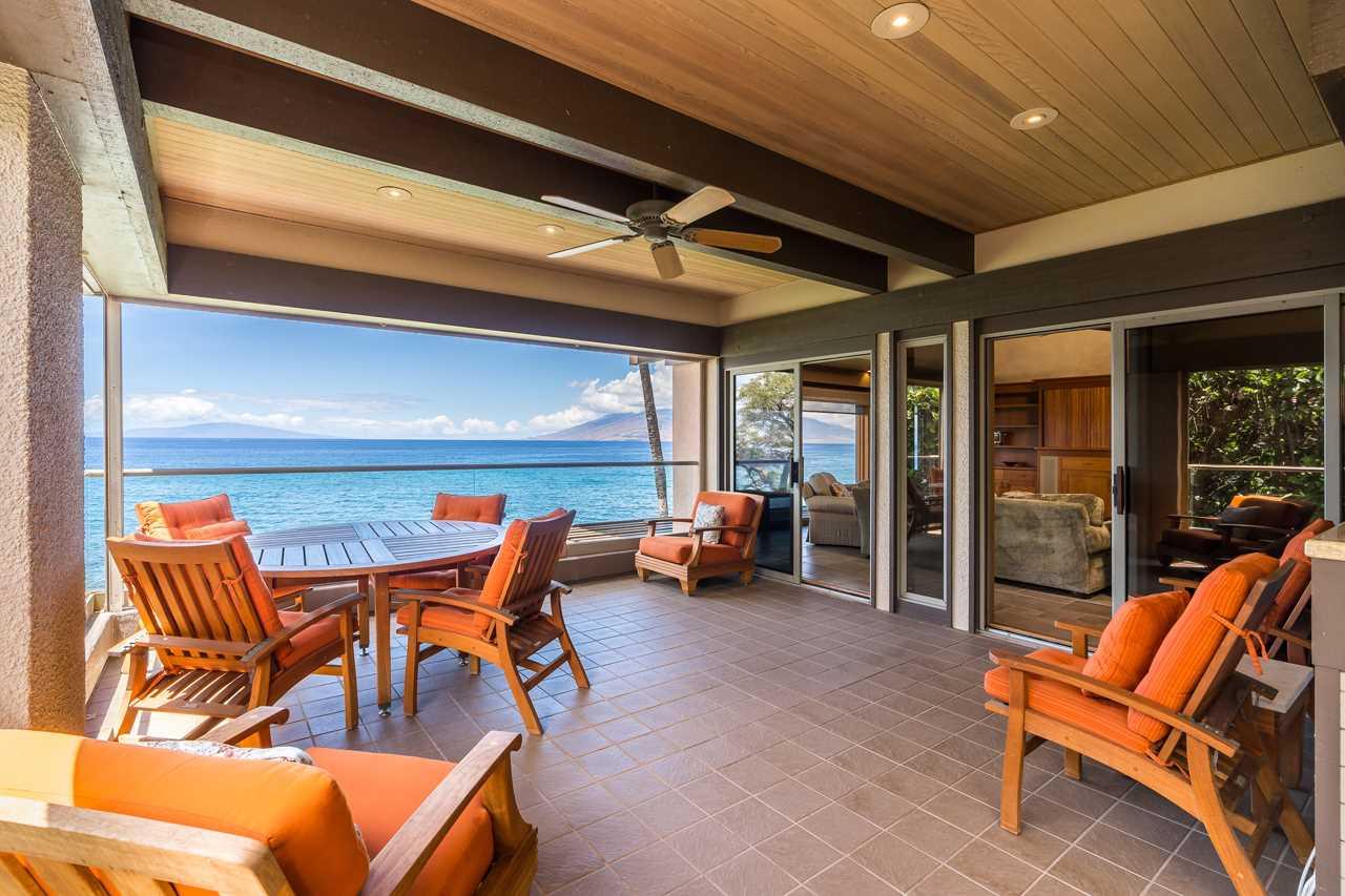 Wailea Point I II III condo # 304, Kihei, Hawaii - photo 11 of 30