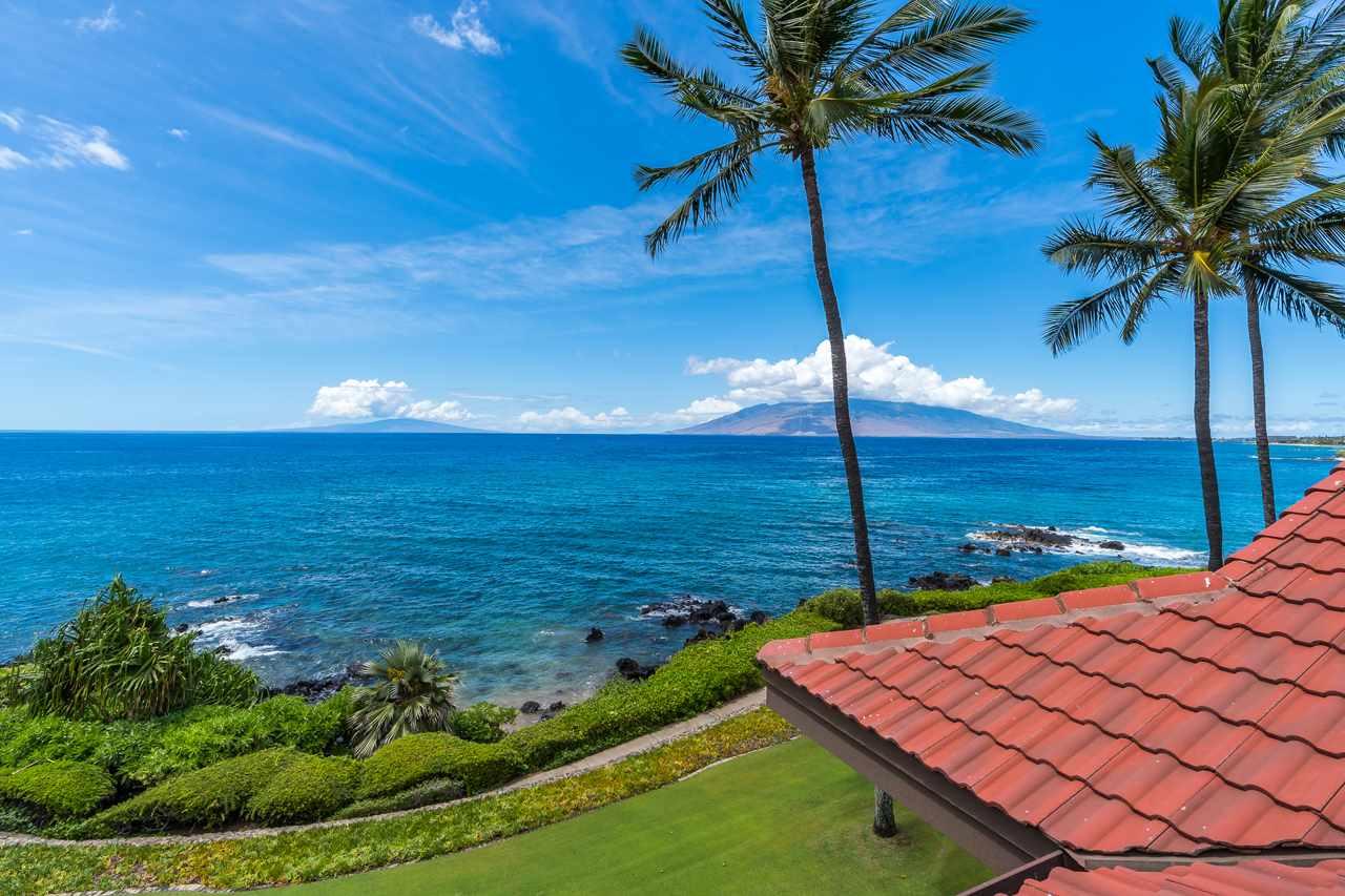 Wailea Point I II III condo # 304, Kihei, Hawaii - photo 22 of 30