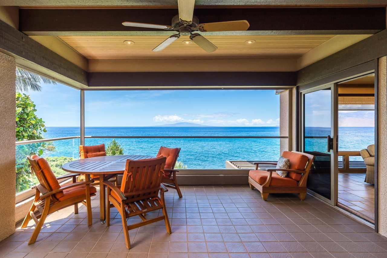 Wailea Point I II III condo # 304, Kihei, Hawaii - photo 10 of 30