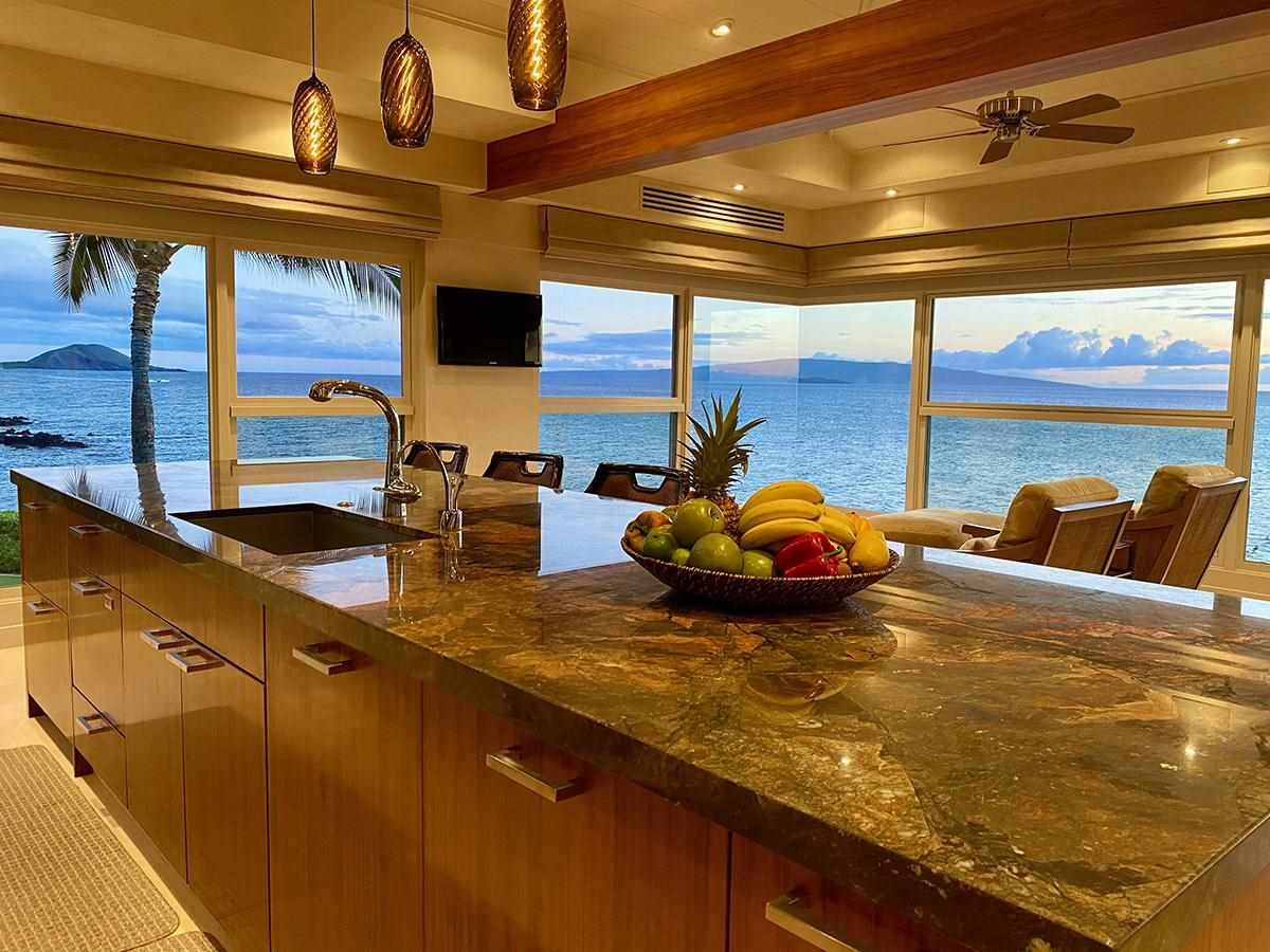Wailea Point I II III condo # 402, Kihei, Hawaii - photo 11 of 30