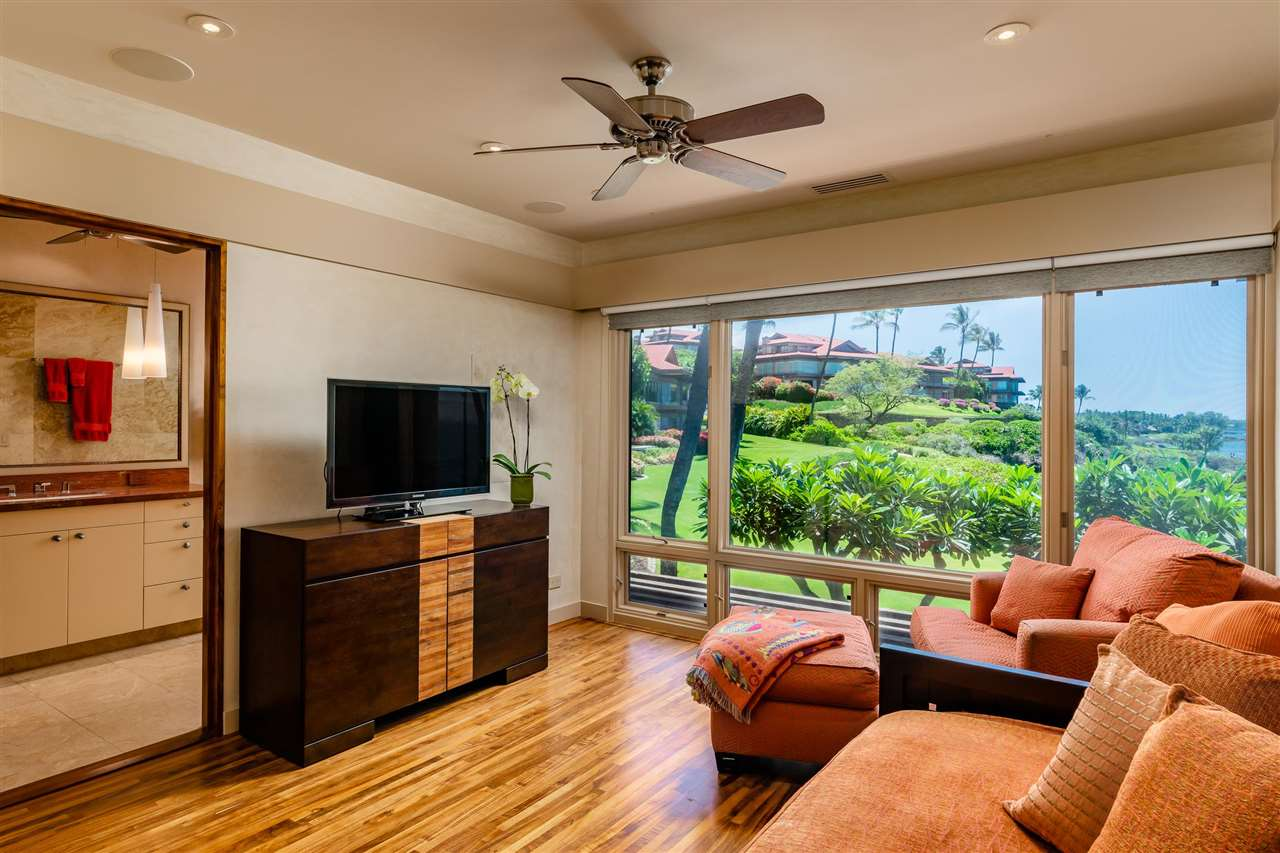Wailea Point I II III condo # 402, Kihei, Hawaii - photo 19 of 30
