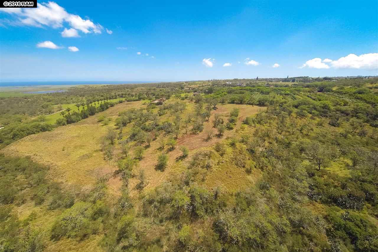 41 Ikena Kai Pl Lot 2 Kula, Hi 96790 vacant land - photo 12 of 25