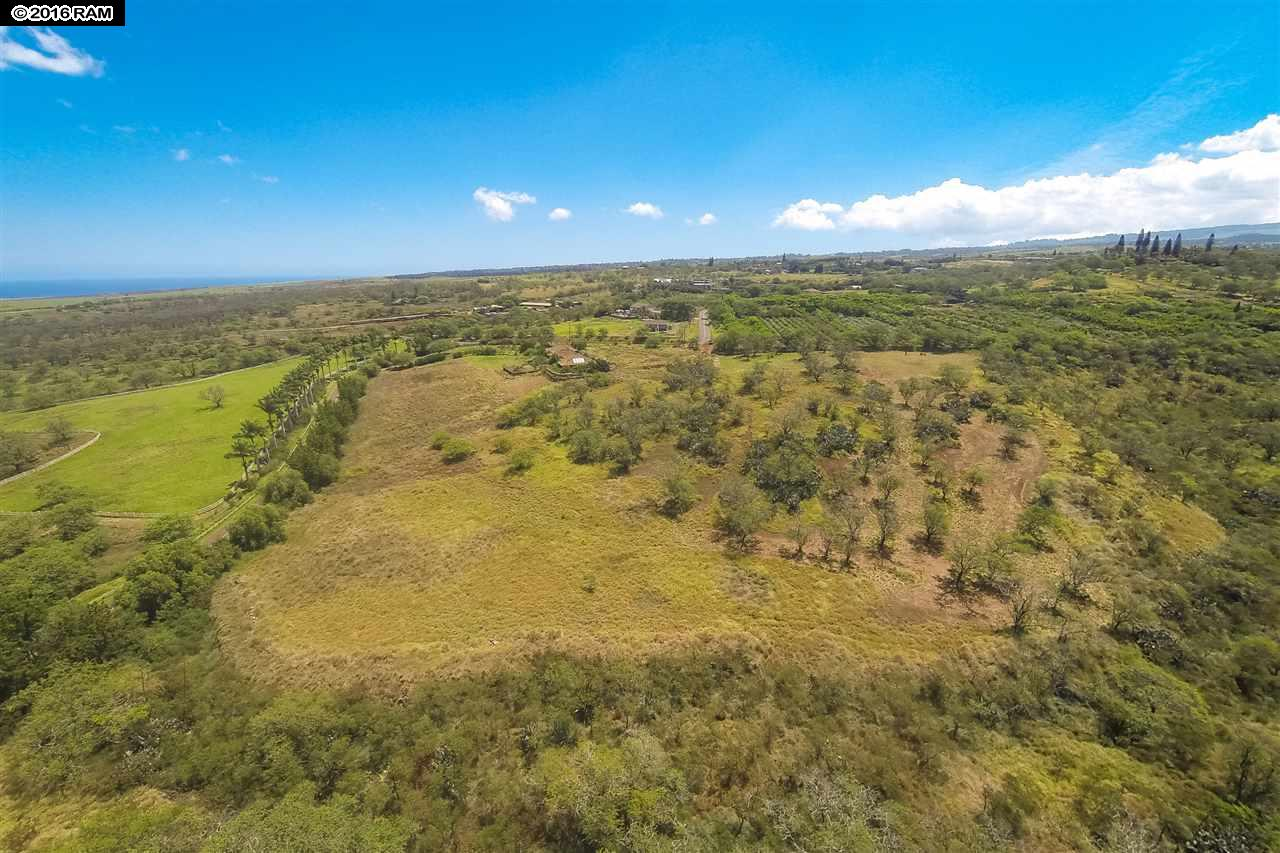 41 Ikena Kai Pl Lot 2 Kula, Hi 96790 vacant land - photo 14 of 25