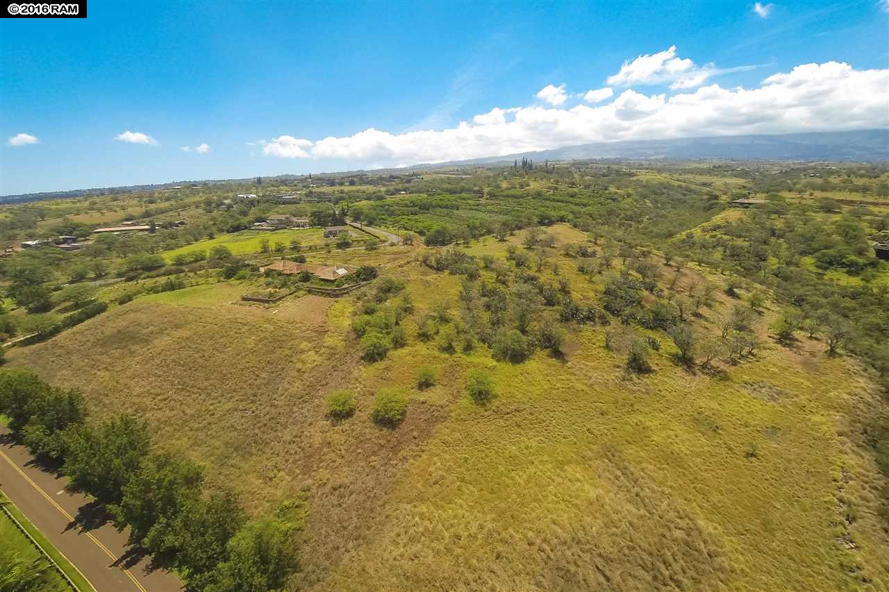 41 Ikena Kai Pl Lot 2 Kula, Hi 96790 vacant land - photo 15 of 25