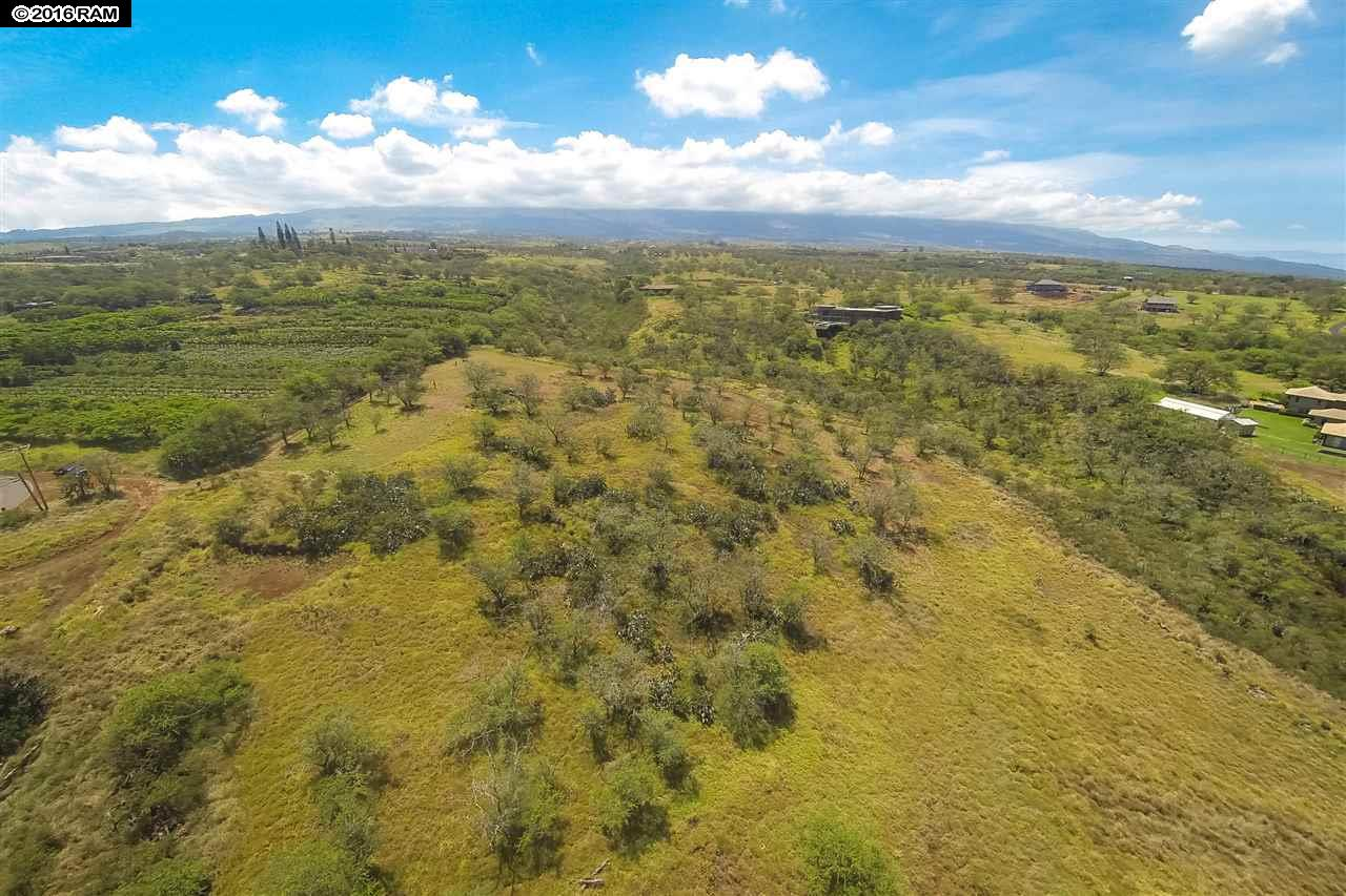 41 Ikena Kai Pl Lot 2 Kula, Hi 96790 vacant land - photo 16 of 25