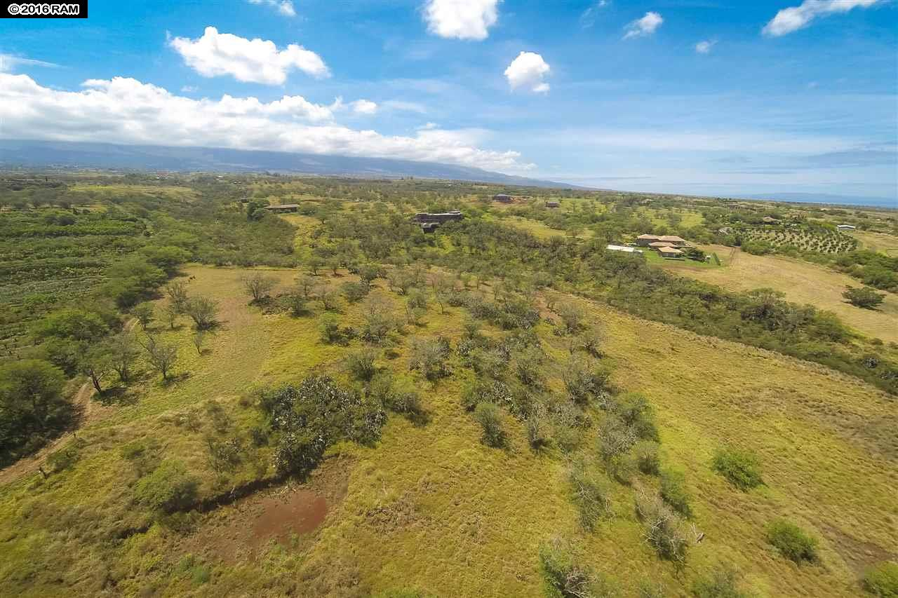 41 Ikena Kai Pl Lot 2 Kula, Hi 96790 vacant land - photo 17 of 25
