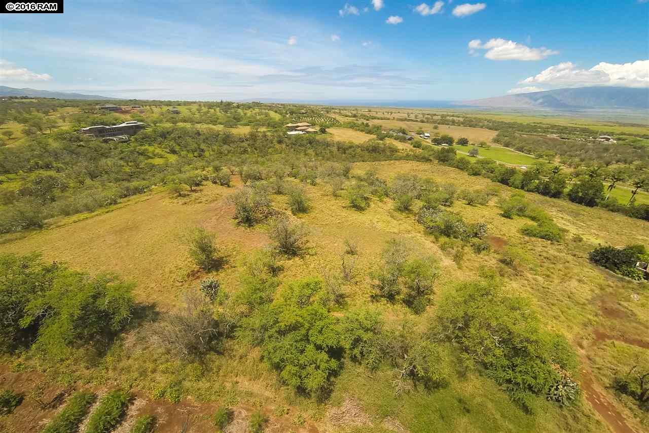 41 Ikena Kai Pl Lot 2 Kula, Hi 96790 vacant land - photo 18 of 25