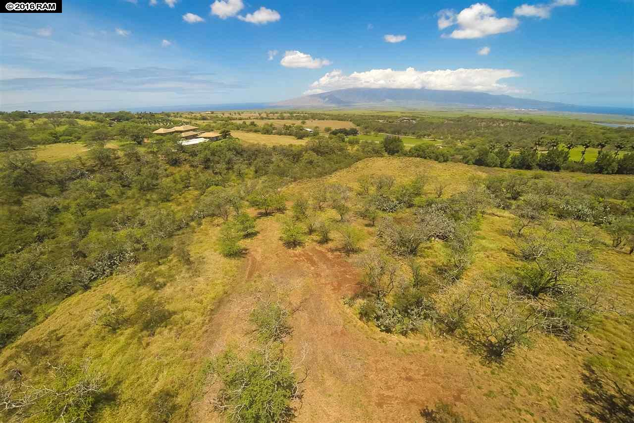 41 Ikena Kai Pl Lot 2 Kula, Hi 96790 vacant land - photo 20 of 25