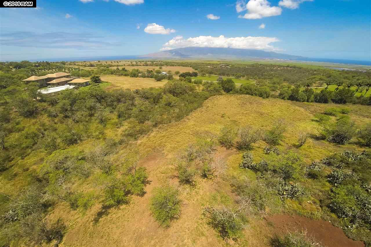 41 Ikena Kai Pl Lot 2 Kula, Hi 96790 vacant land - photo 21 of 25
