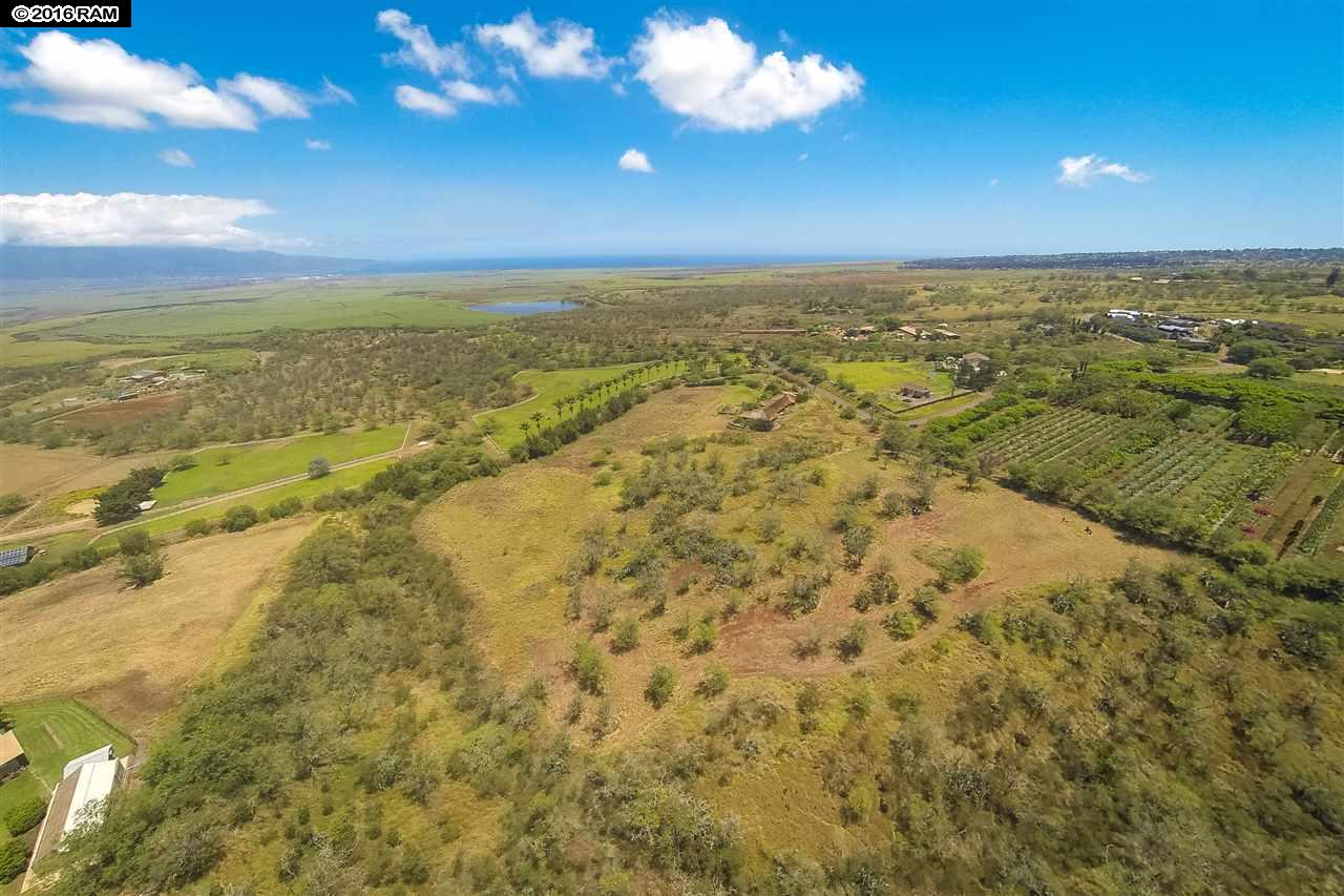 41 Ikena Kai Pl Lot 2 Kula, Hi 96790 vacant land - photo 22 of 25