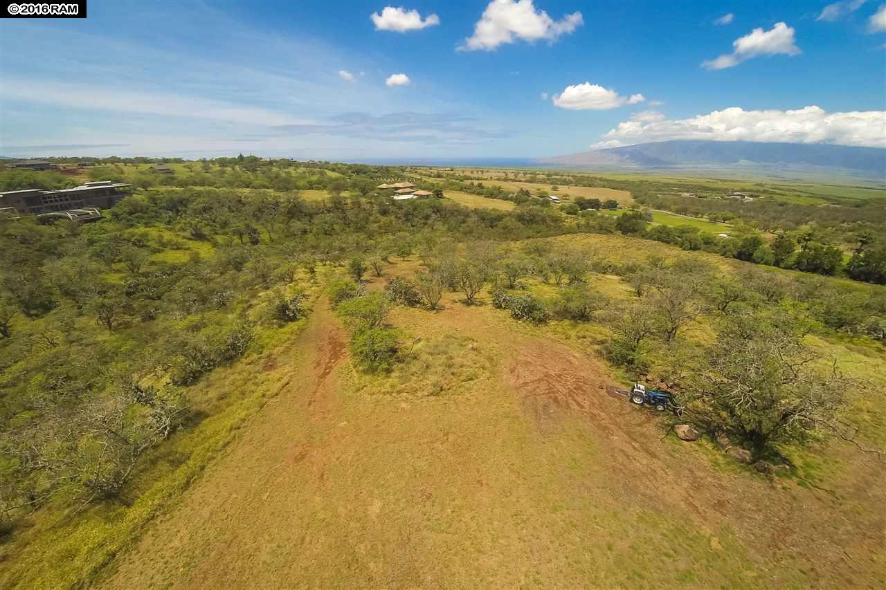 41 Ikena Kai Pl Lot 2 Kula, Hi 96790 vacant land - photo 23 of 25