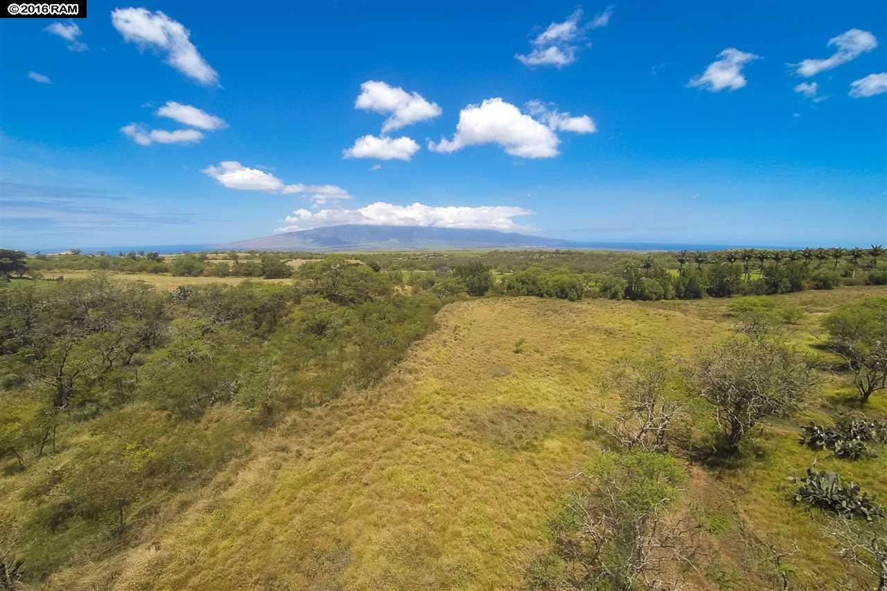 41 Ikena Kai Pl Lot 2 Kula, Hi 96790 vacant land - photo 24 of 25