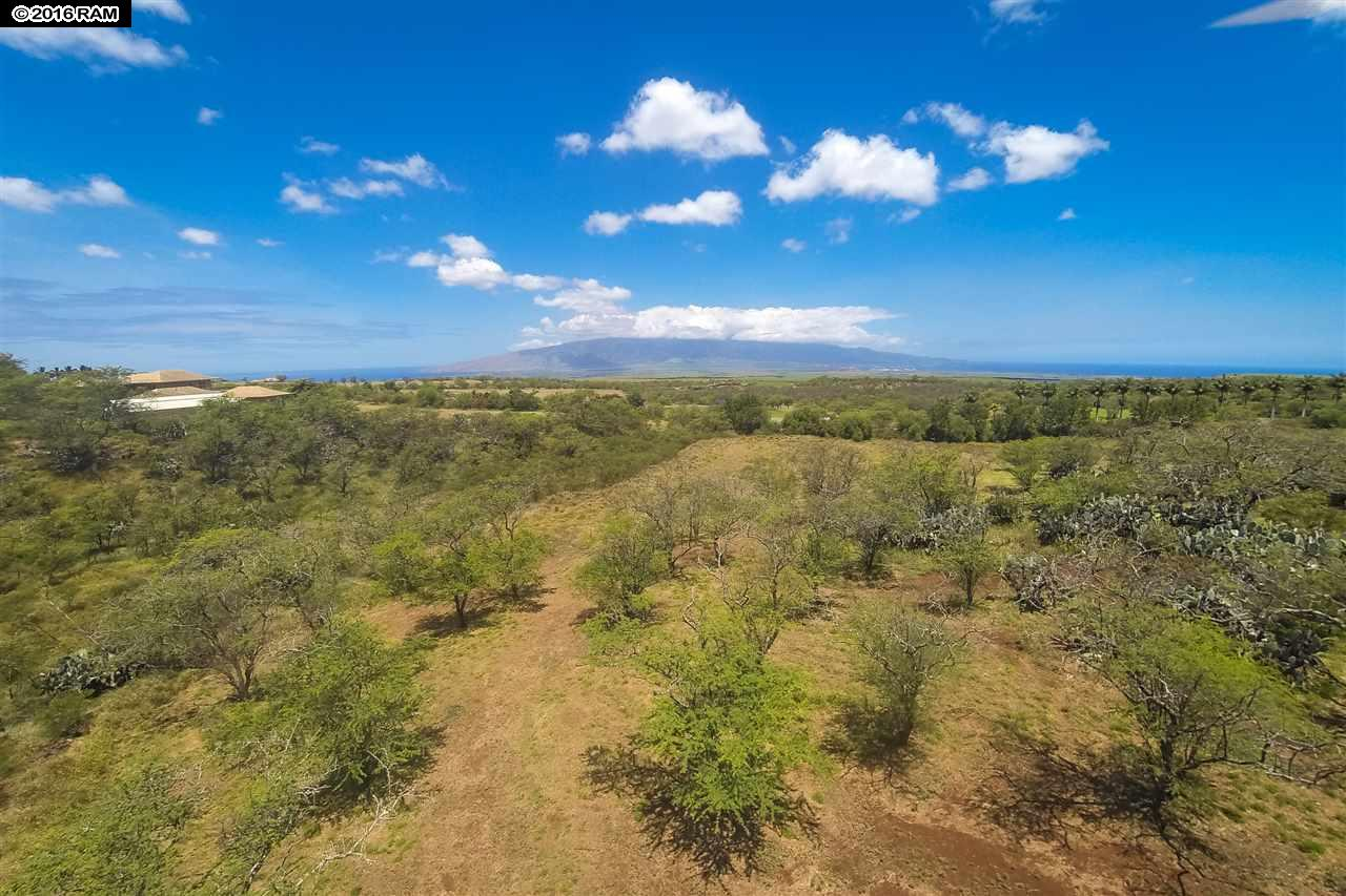 41 Ikena Kai Pl Lot 2 Kula, Hi 96790 vacant land - photo 25 of 25