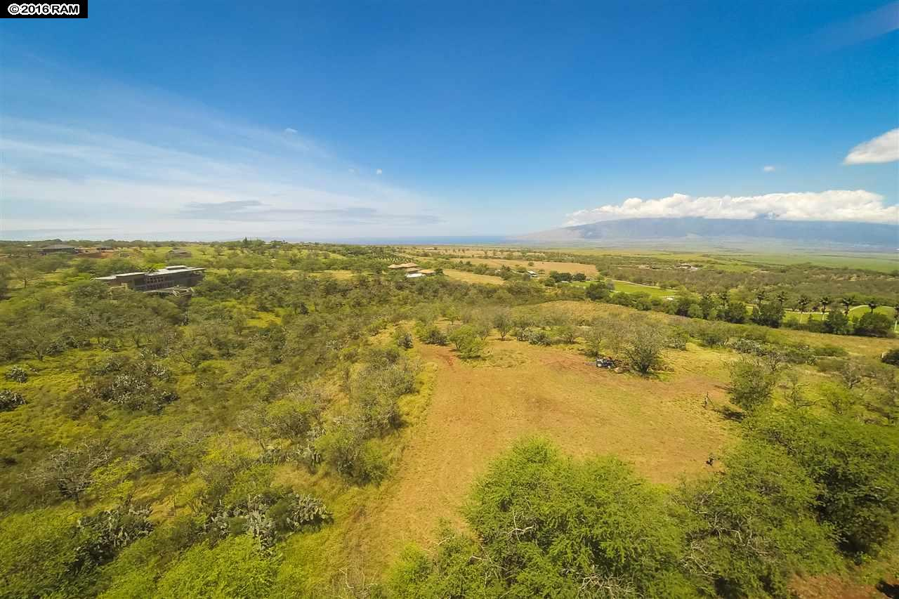 41 Ikena Kai Pl Lot 2 Kula, Hi 96790 vacant land - photo 8 of 25