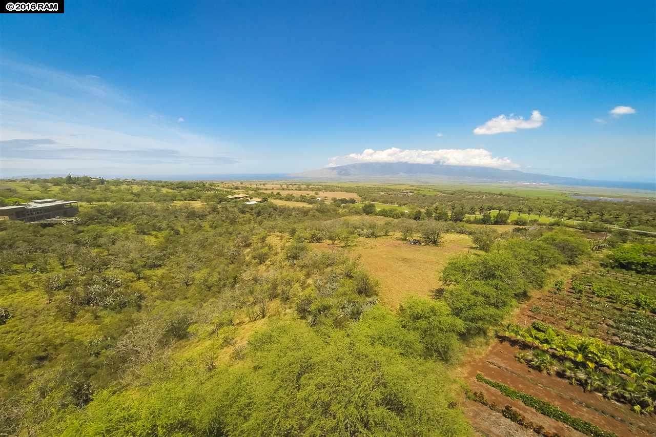 41 Ikena Kai Pl Lot 2 Kula, Hi 96790 vacant land - photo 9 of 25
