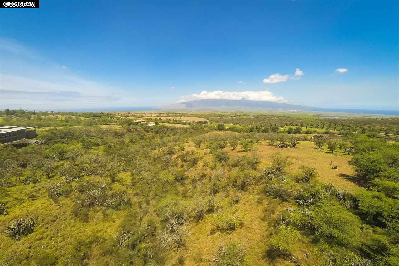 41 Ikena Kai Pl Lot 2 Kula, Hi 96790 vacant land - photo 10 of 25