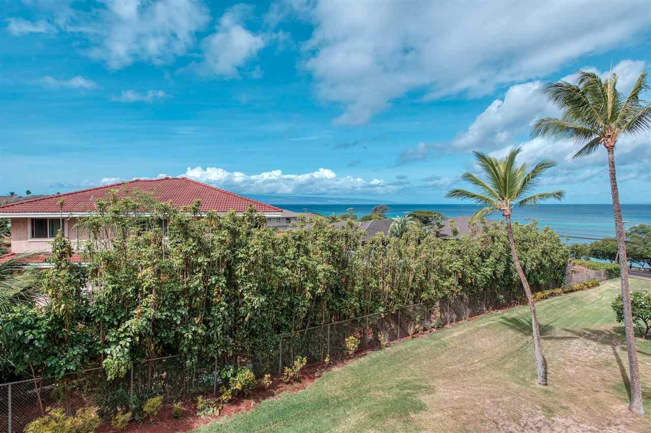 Kahana Villa condo # E412, Lahaina, Hawaii - photo 11 of 22