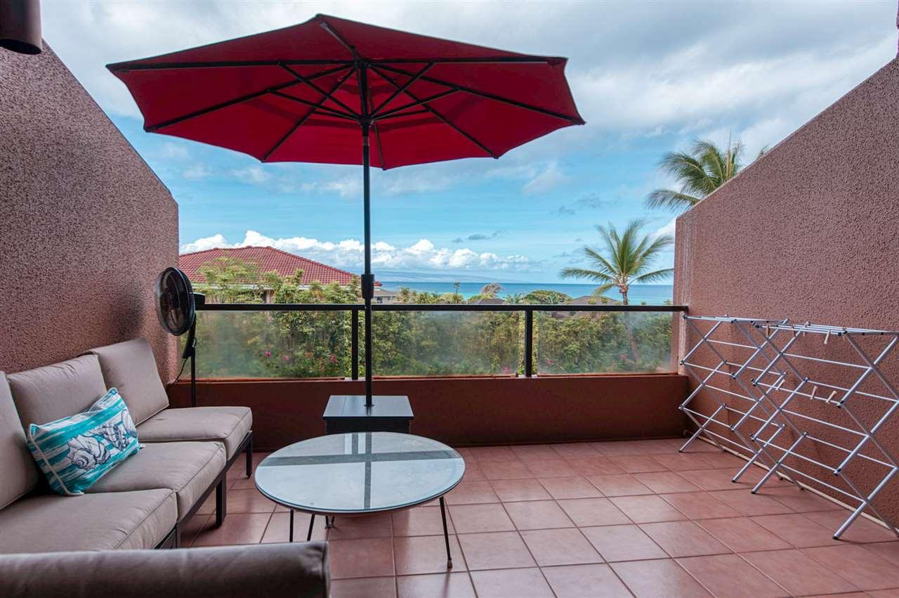 Kahana Villa condo # E412, Lahaina, Hawaii - photo 10 of 22